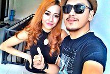 Me & U / ❤️❤️❤️❤️