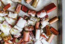 Sött och gott | Sweets