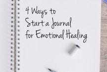 BuJo junkie / Bullet journal for planner addict