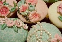 Cake / Cookies / Cupcake