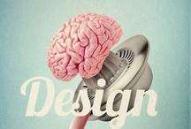 Packaging & Design