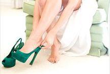 Emerald Green: Pantone 2013