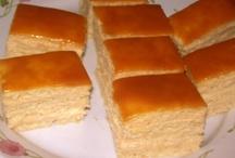 Karamellás sütik
