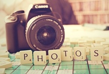 I love Cameras