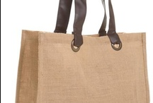 tote bags / light weight everyday purpose bags