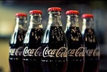 Coca'Cola