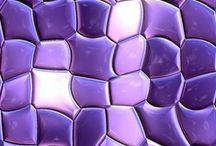 Tiles / Nice ceramic tiles