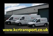 Small and part removals Burton on Trent