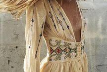STYLE | WOMEN / Fashion for stronge women!   #design #streetstyle #style #design #fashiondesign #womandesign #woman