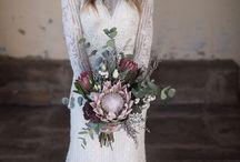BOUQUETS / Beautiful flowers for beautiful brides!   #bride #bouquet #flowers