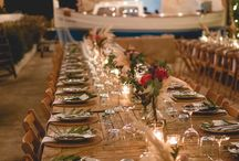 WEDDING DECOR / Magic weddings!   #wedding #decor #style #weddingstyle
