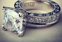 Dream jewelery