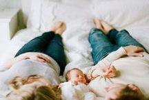 #FamilyLiebe