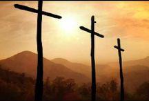 Christian music / by Sherry Herr