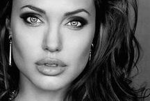Angelina So Jolie