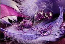 ...Purple Addict... ;)