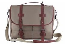 Mohawk -Laptop, Sling & Duffle Bags / Laptop Bags Office Bags Travel Bags Weekender Bags Duffle Bags Gym Bags