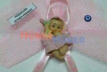 Bebek Şekeri / Uygun fiyat garantisi ile sizlere sunduğumuz bebek şekeri modellerimize buradan gözatabilirsiniz. Fiyat Bilgisi ve sipariş İçin : 0544 230 3341 Arayınız. http://www.husnahuner.com.tr/u-k/bebek-sekeri
