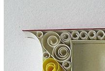 Basteln / DIY