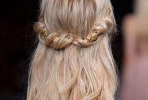 Hairstuffs