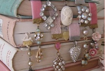 DIY projects / by Jodi McCombs