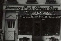 Heritage / Over a Century of Fine Flower since 1904