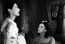 Noir et Blanc / Films en noir et blanc du muet au parlant #films noir et blanc #black and white movies# films muets #silent movies