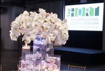 Horticultural Society of New York / Gramercy Park Flower Shop is thrilled to participate in the annual horticultural show.  Our talented floral designers out do themselves every year, creating original and spectacular designs for the event. #florist #flowers #horticulture #horticulturalsocietyofnewyork