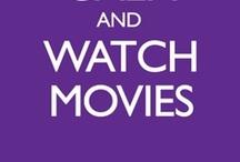 Keep calm / #Keep calm and...# illustré version cinéma et télévision. #Keep calm #movie keep calm #tv keep calm