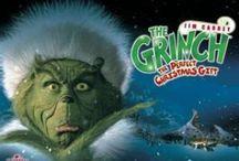 Films de Noel / Films à regarder en famille pour retrouver la magie de Noël #noël #cinéma #film à voir en famille