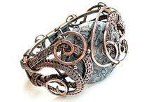 DIVINE bracelets / Divine bracelets for divine women!
