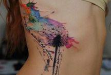 Tatttoo