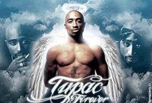 tupac shakeur (ThugLife)
