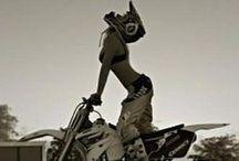 mmmmm motox