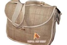 Hemp bags handbags Hats shoes & slippers hemp fabric clothing manufacturer & Exporter from Nepal. / We are Hemp bags handbags Hats shoes & slippers hemp fabric clothing manufacturer & Exporter from Nepal. Search us for hemp bags wholesale, hemp bags online, nepal hemp clothing, hemp seed in nepali, hemp t shirts nepal, hemp farming in nepal, himalayan hemp backpack, hemp sling bag, hemp bags and purses, sativa hemp bags and ecolution hemp bags. Nepalis have also been using hemp, the fabric derived from the Cannabis plant since long-long. http://www.nepalartshop.com/hemp.php