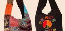 Himalayan Handicrafts Wholesale Expo / Himalayan Handicrafts Wholesale Expo: felt woolen, clothing, Nepal statues, Pashmina shawls, handmade singing bowls, silver jewelry, felt craft, Nepali lokta paper, Nepali cotton shoulder bags, hand knitted woolen products, Himalaya flooring carpet, leather crafts, Hemp bags, bone beads handicrafts. Himalayan leading handicrafts manufacturer & exporter company is Nepal Art Shop Export & Import P. Ltd based in Kathmandu Nepal. http://www.nepalartshop.com