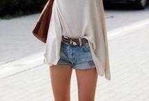 Moda i Ciuchy XD