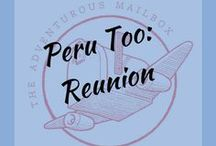 Peru Too / Book Eight! Here are some illustrations, lessons, and other resources to use with the book (as well as some cool stuff we found on Inca culture).