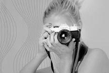 Photo / Photography