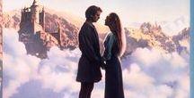 """Princess Bride / The Princess Bride / Photos du film """"Princess Bride"""" de Rob Reiner, 198"""
