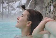 Divertimento e relax / Divertiamoci con i parchi giochi acquatici e non nel Lazio