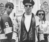 La folle journée de Ferris Bueller/ Ferris Bueller's day off