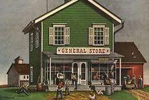 Bonanza Shop / Find great bargains on Bonanza! Visit http://www.bonanza.com/booths/natek46