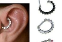 """Body Jewelry / Body Jewelry Collection. FREE SHIPPING On Orders Over $19.99 Worldwide (Applies only to this product or other products found in the """"Body Jewelry Categories)."""