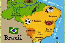 Education: Brazil / Everything related to education and the educational system in Brazil!