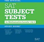 SAT Subject Tests / Everything a high school student needs to know to excel at the SAT subject tests!