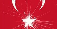 Tureky-Istanbul-Antalya-Marmaries: Holidays Facts / Turkey gateway of Europe & Asia capital city Ankara. Turkey points of Interest counted Galata Tower, Pamukkale, Basilica Cistern, Grand Bazaar, Hagia Sophia, Sultan Ahmed Mosque, Topkapı Palace, Mount Nemrut, Patara Beach, Atinkum. Where as best holidays facts and cities are Istanbul, Antalya, Ephesus, Cappadocia, İzmir, Marmaries, Ankara, Bodrum, Kusadasi, Marmaris, Alanya, Belek, Kemer, Dalyan, Didim, Erzincan, Sakarya. Turkish are more humanism than religious - go Turkey-Turquie-Turkiye
