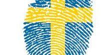 Sweden-Stockholm-Gothenburg-Kiruna-Malmö: Facts / Sweden Capital city Stockholm. Sweden best destination for travel : Stockholm, Gothenburg, Malmö Municipality, Kiruna, Malmö. Sweden points of interest: Vasa Museum, Gamla stan, Skansen, Djurgården, Drottningholm Palace. Popular search for Sweden: sweden football, sweden stockholm, sweden facts, sweden language, sweden jobs, sweden people, what is sweden known for, sweden visa.