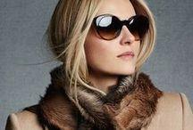 Flawless Fashion / by Kristen Aditya