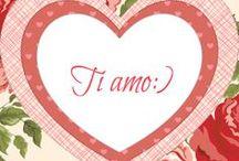 My Italian / Italian words & more about Italy with http://italiapozaszlakiem.blogspot.com